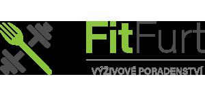 FitFurt