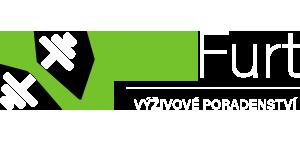 Fit Furt logo